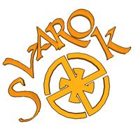 svarok_logo-klein
