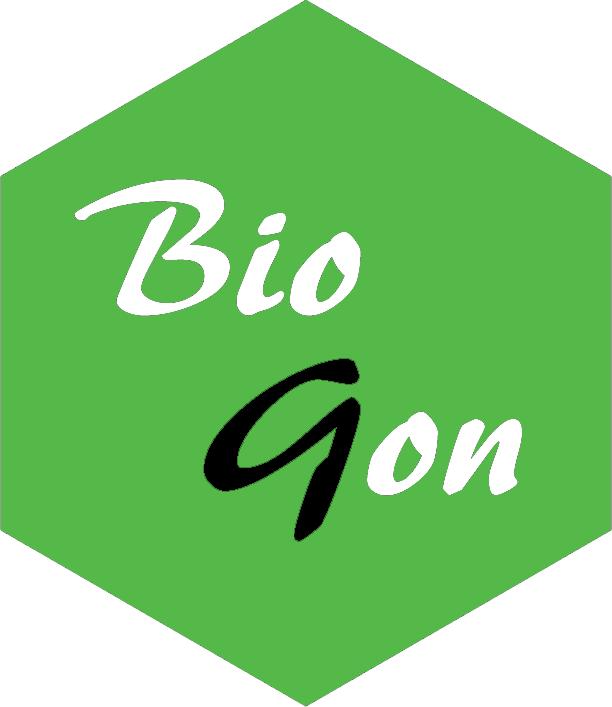 logo-BioGon_groen