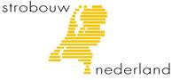 strobouw_logo